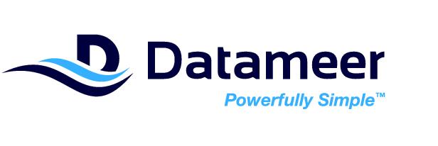Datameer